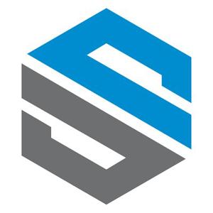 Logo Social Send