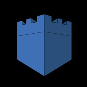 Logo Bulwark