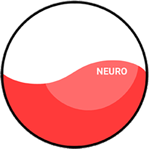 Logo Neuro