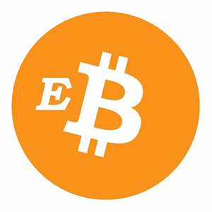 Logo EthereumBitcoin
