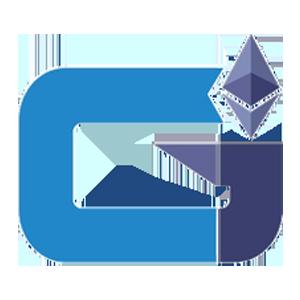 Logo ETHGAS