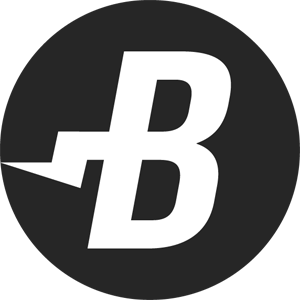 Burst (BURST) Cryptocurrency
