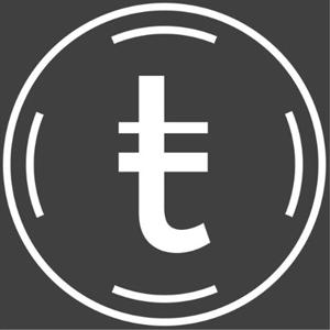 Logo TargetCoin