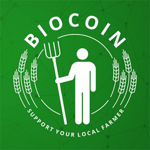 Precio Biocoin