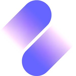 Logo PayPro