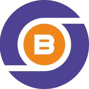 Logo Super Bitcoin