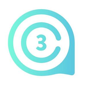 Logo AC3