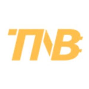 Time New Bank (TNB) Cryptocurrency