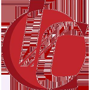 Logo IntenseCoin