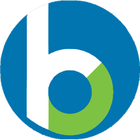 Logo Bitair