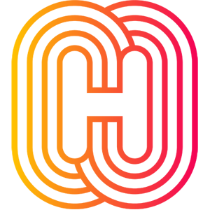 Logo HOQU