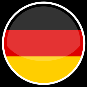 GermanCoin GER