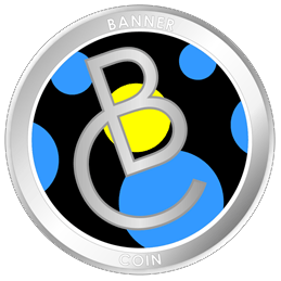 BannerCoin (BCOIN)