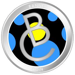 Logo BannerCoin
