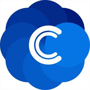 Logo CrowdCoinage