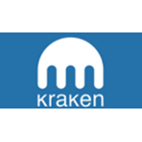 Kraken Exchange Reviews Live Markets Guides Bitcoin Charts