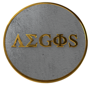 Logo Aegis