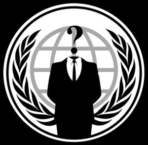 Logo Anoncoin