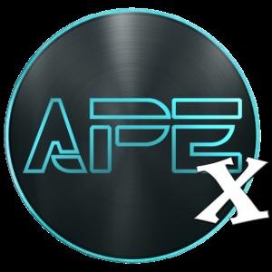 Logo ApexCoin