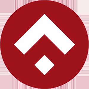 Logo Argentum