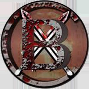 Logo BattleCoin