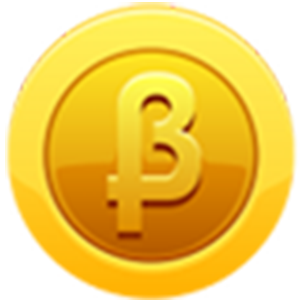 Logo BetaCoin