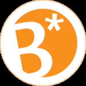 BitstarCoin BITS