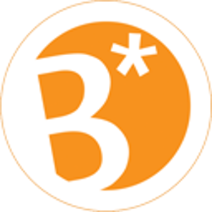 BitstarCoin