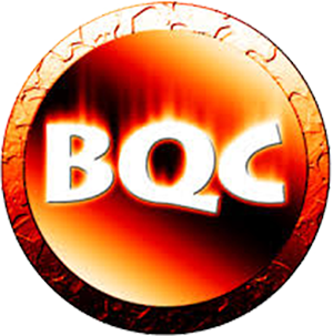Logo BQCoin