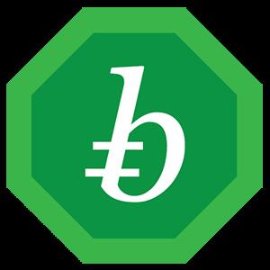 BitSerial (BTE) coin