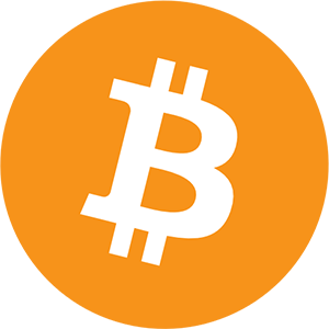 Bitcoin (BTC) Cryptocurrency