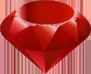 Logo BitGem