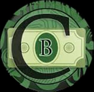 Logo CryptoBuk