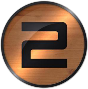Coin.2
