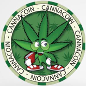 Precio CannaCoin