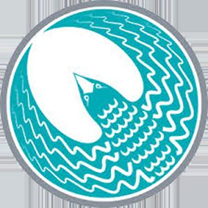 Logo CopperLark