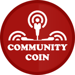 Community Coin