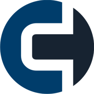 CryptCoin (CRYPT) coin