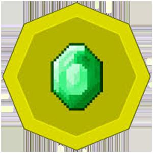 Logo CraftCoin