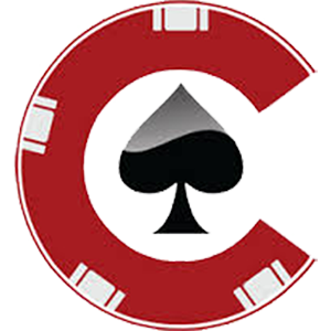 CasinoCoin (CSC) Cryptocurrency
