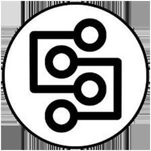 Logo DigiCoin