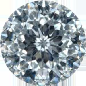 Logo Diamond