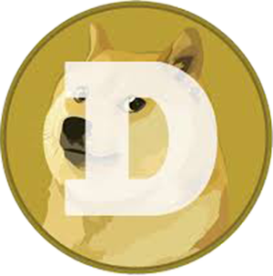 Dogecoin in India