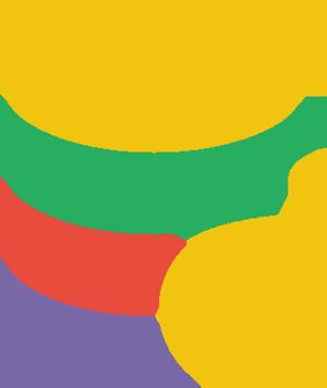 Logo DayTrader Coin
