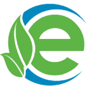 Earthcoin (EAC) coin