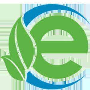 Logo EarthCoin