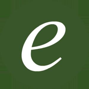 Precio Elacoin