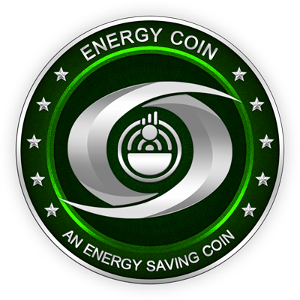 Precio EnergyCoin