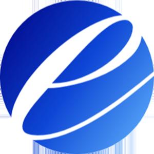 Logo ExeCoin