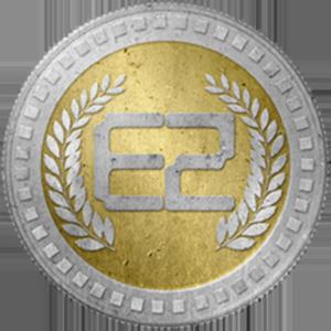 Logo EZCoin